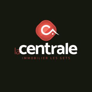 Agence La Centrale, Les Getsbranch details