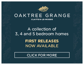 Get brand editions for Lovell, The Oaktree Grange