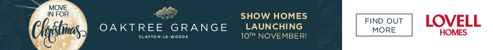 Get brand editions for Lovell, The Oaktree Grange