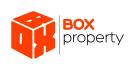 Box Property Consultants Limited, Nottingham logo