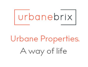 Get brand editions for Urbane Brix, Chester
