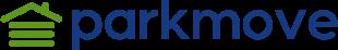 Park Move, Nationwidebranch details