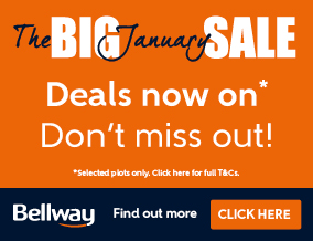 Get brand editions for Bellway Homes (Thames Valley), Helios Park