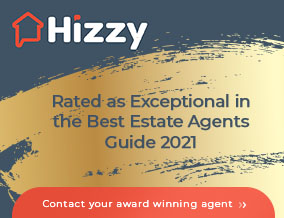 Get brand editions for Hizzy, Ipswich