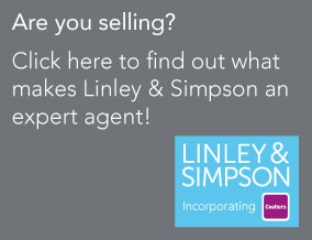 Get brand editions for Linley and Simpson incorporating Coalters, York - Sales
