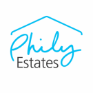 Phily Estates, Hoddesdon branch logo