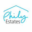 Phily Estates, Hoddesdon details