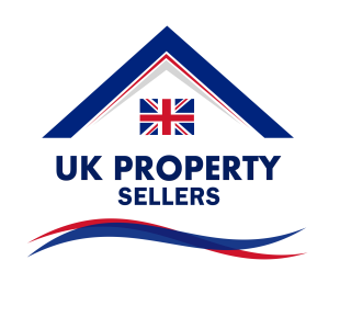 UK Property Sellers, Coventrybranch details