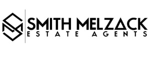 Smith Melzack Ltd , Wembley branch details