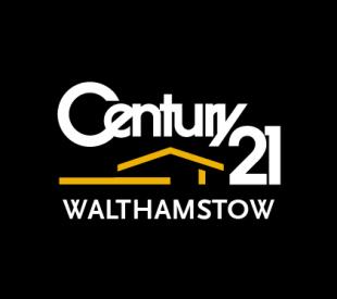 Century 21, Walthamstowbranch details