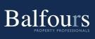 Balfours LLP, Ludlowbranch details