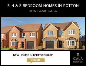 Get brand editions for CALA Homes, Clover Gate