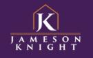 Jameson Knight, London branch logo