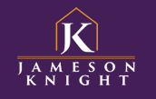 Jameson Knight, Londonbranch details