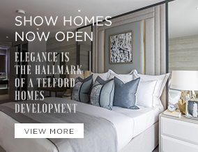 Get brand editions for Telford Homes, The Liberty Building