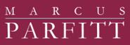Marcus Parfitt Residential Sales, Londonbranch details