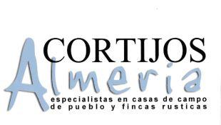 CORTIJOS ALMERIA, Almeriabranch details