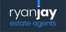 RyanJay Estate Agents , Huddersfield logo