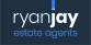 RyanJay Estate Agents , Huddersfield