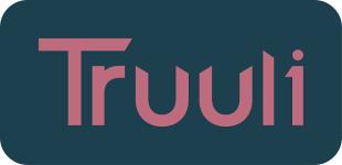Truuli, Croydonbranch details