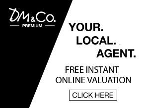 Get brand editions for DM & Co. Premium, Dorridge