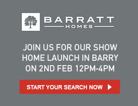 Get brand editions for Barratt Homes, Waterside @ The Quays