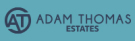 Adam Thomas Estates Ltd , Grays branch logo