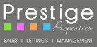 Prestige Properties, London Lettingsbranch details