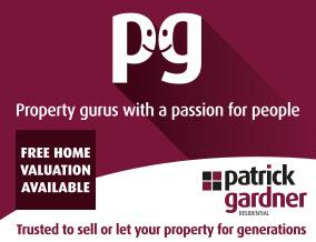 Get brand editions for Patrick Gardner, Dorking