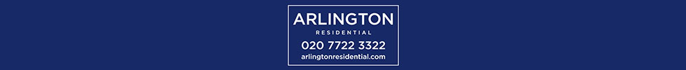Get brand editions for Arlington Residential, London