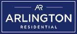 Arlington Residential, Londonbranch details