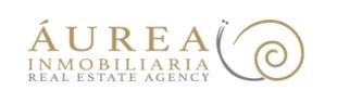 Aurea Inmobiliaria , Murciabranch details
