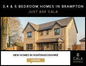 Get brand editions for CALA Homes, Sarazen Gardens