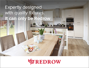 Get brand editions for Redrow Homes, Great Oldbury