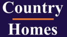KHP Country Homes, Marden branch logo