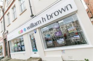 William H. Brown - Lettings, Clacton On Seabranch details