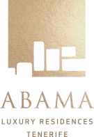 Arum Group, Abama Luxury Residences logo