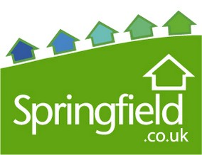 Get brand editions for Springfield - North Scotland, Meadow Lea