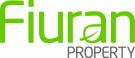 Fiuran Property, Oban branch logo
