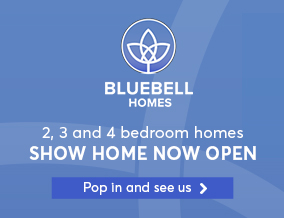 Get brand editions for Bluebell Homes, River View
