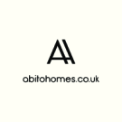 abitohomes.co.uk, London branch logo