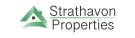 Strathavon Properties, Westfield branch logo