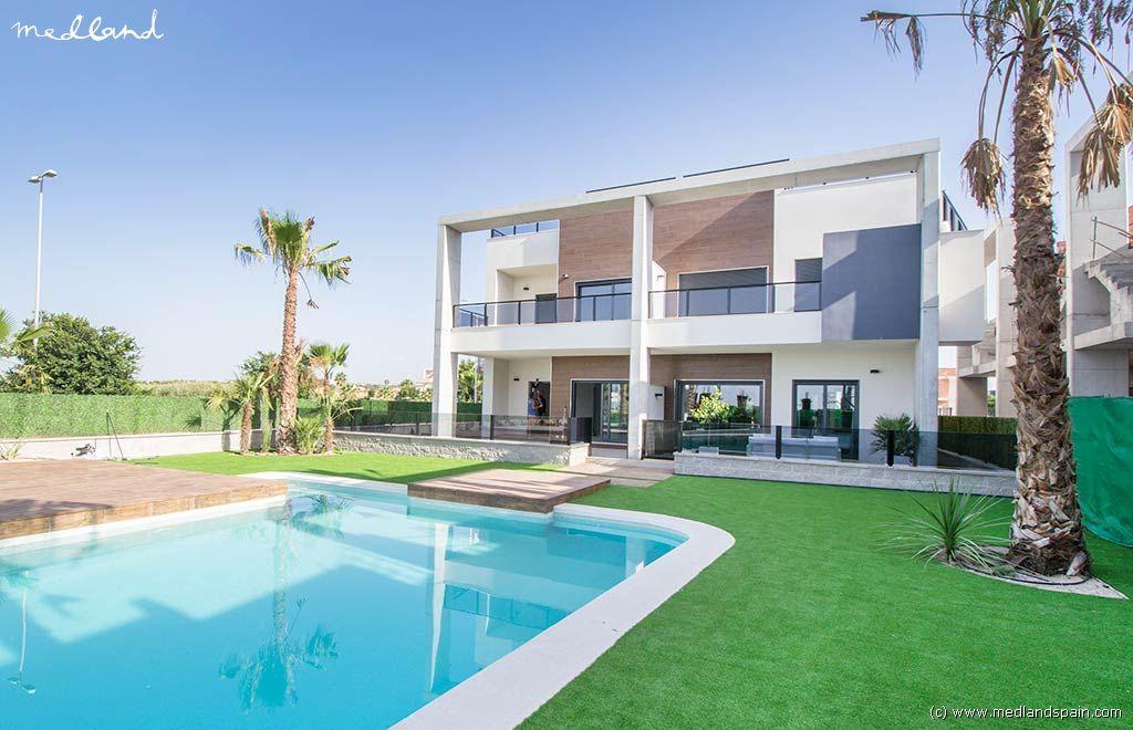 new Apartment for sale in Valencia, Alicante