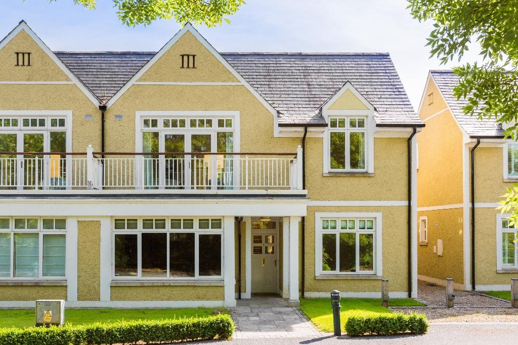 4 bedroom semi detached house for sale in Thomastown, Kilkenny
