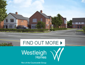 Get brand editions for Westleigh Partnerships Limited, Beacon Place