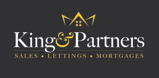 King & Partners, Downham Marketbranch details