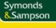 Symonds & Sampson, Dorchester Land & Farm