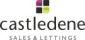 Castledene Sales & Lettings, Seaham - Sales
