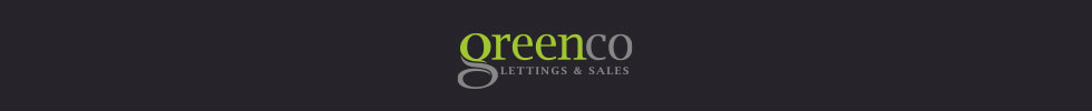Get brand editions for Greenco , Salford - Lettings