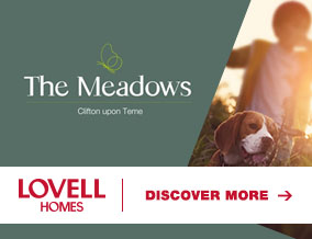 Get brand editions for Lovell, The Meadows